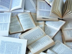 Paperback Book Clubs