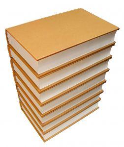 Book Club Lists