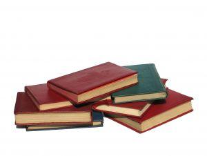Book Club Favorites