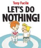 Children's Book Club Activities
